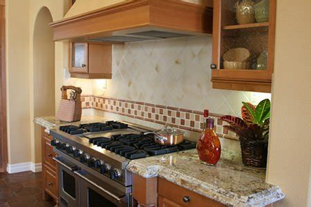 tiling a kitchen backsplash do it yourself modernize your kitchen with a tile backsplash doityourself