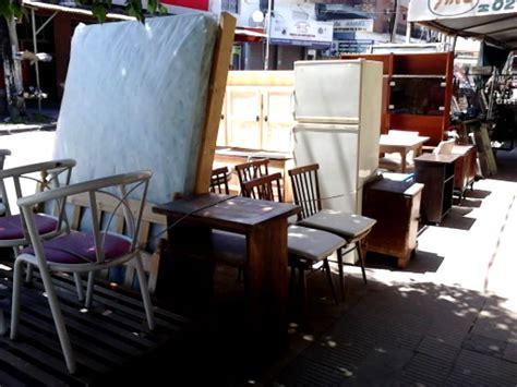 jmb muebles usados grand buorg youtube
