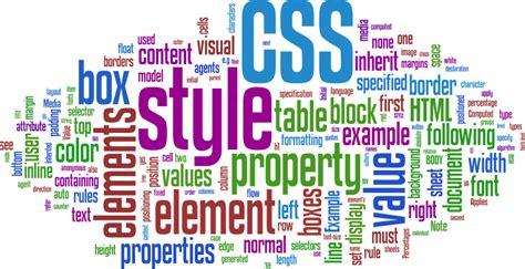 Definisi Programmer definisi dan fungsi bahasa pemrograman follower