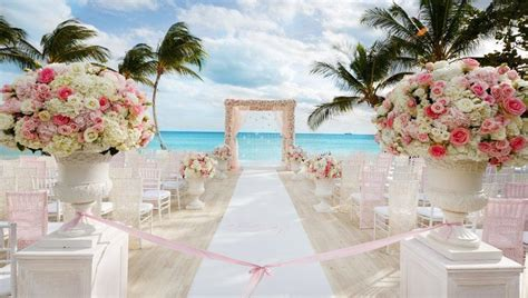 Wedding Republic by 7 Reasons To Get Married In The Republic