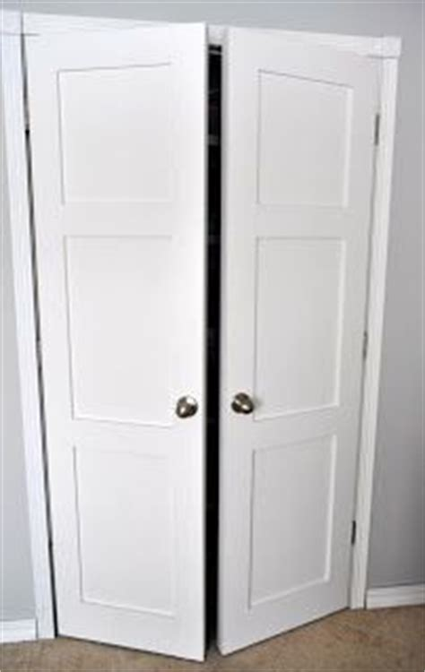 How To Replace Closet Doors by Best 25 Closet Doors Ideas On Sliding Doors