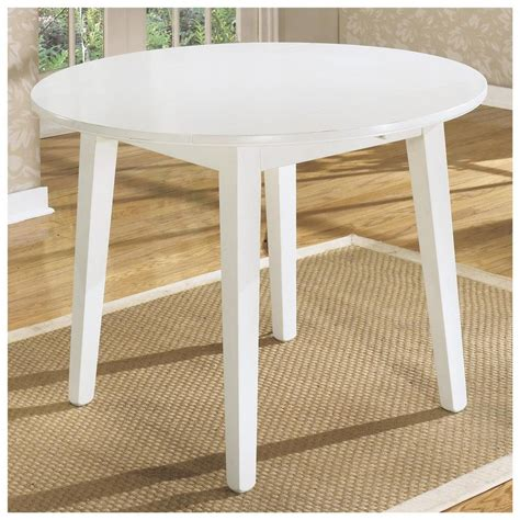 leaf kitchen table drop leaf kitchen table design all about house