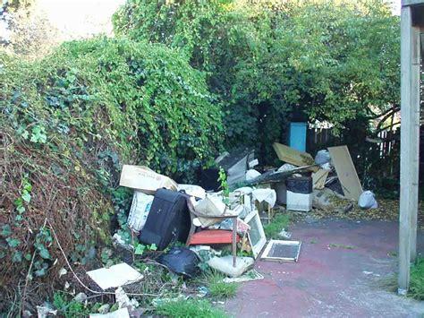 waste disposal waste management city of berkeley ca