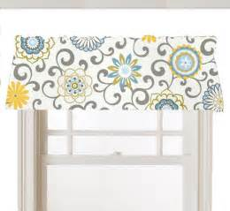 colors to paint my itchen i have black white valances window topper valance mod flowers gray white yellow
