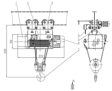 fired modine heater wiring diagram modine heater