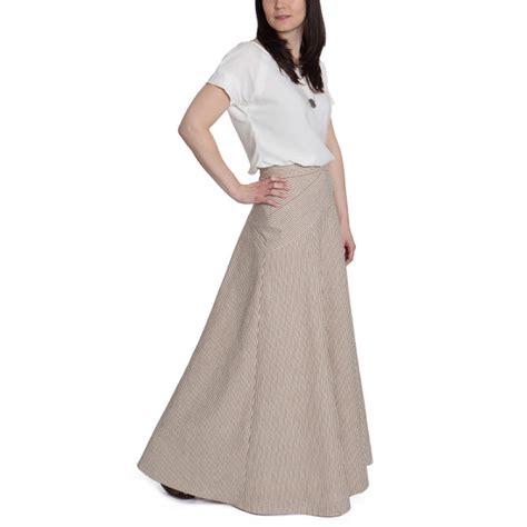 pattern for a line long skirt long a line skirt pattern www pixshark com images