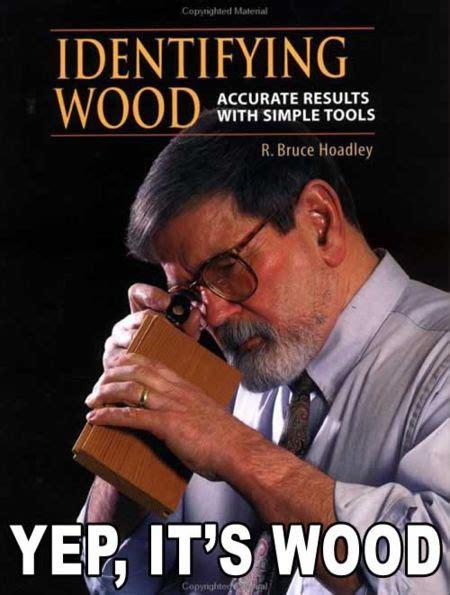 yep  wood finewoodworking