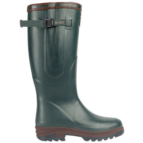 wellington boot wellington boots parcours iso wellington boots by aigle
