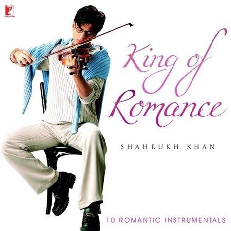 Aankhein Khuli (Instrumental Version) Song From King Of ...