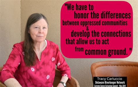 Tracy Meme - ilovemountains org 187 blog archive voices from the