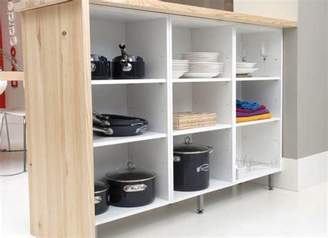 ikea barra cocina barra cocina americana con mueble ikea for the home