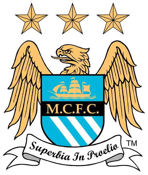 manchester city premier league power rankings manchester city get a