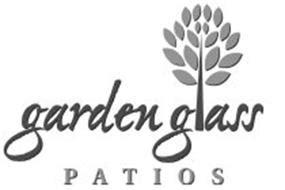Garden Glass Patios Reviews by Garden Glass Patios Reviews Brand Information Garden