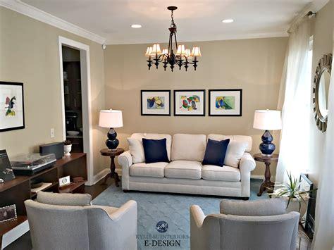 navy blue living room furniture conceptstructuresllc com navy blue accent living room conceptstructuresllc com