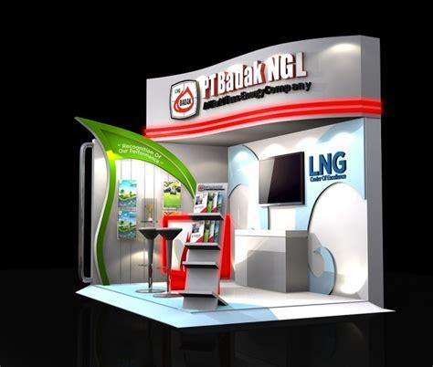 blibli my xl pt badak lng expo 2012 by evan adrian at coroflot com