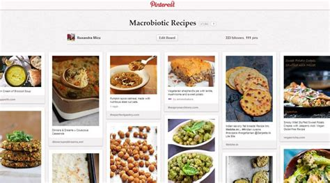 Macrobiotic Detox Diet Plan by 23 Best Cancer Treatment Images On