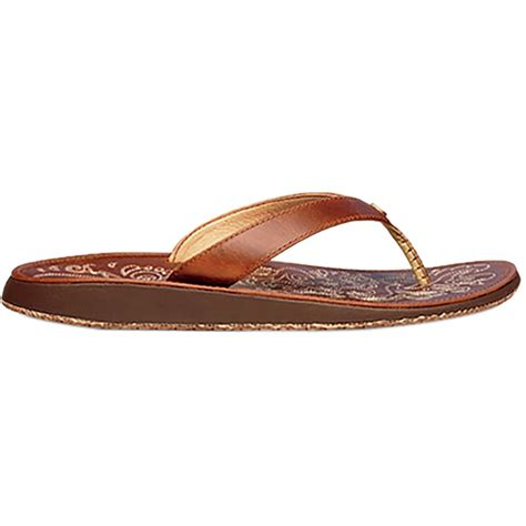 olukai sandals womens olukai paniolo sandal s backcountry