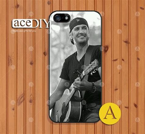 luke bryan phone case luke bryan phone cases iphone 5 case iphone 5s case by