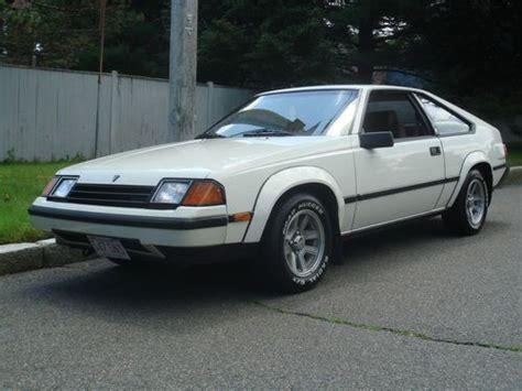 Toyota Celica 1982 Find Used 1982 Toyota Celica Gt Original Paint