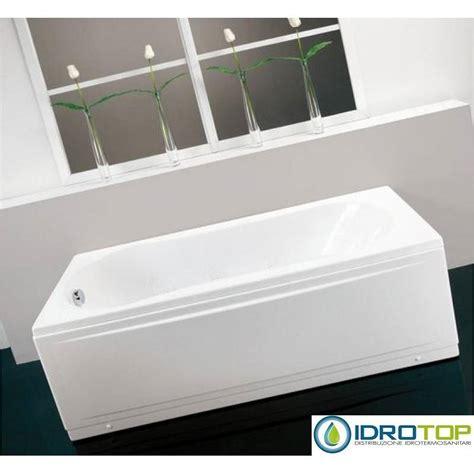 vasca pannellata vasca pannellata new asia senza idromassaggio con 2 pannelli