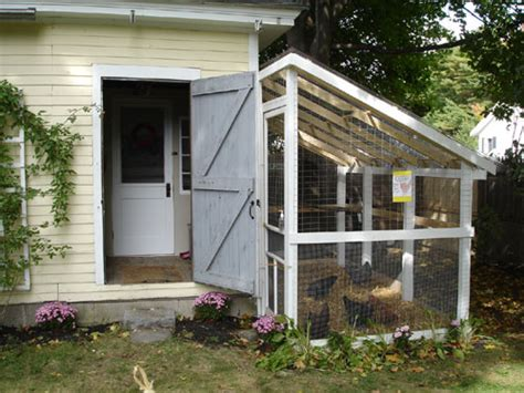 Permalink to Portable Pvc Chicken Coop Plans – Build This Predator Proof, Portable Chicken Coop for Your