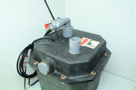 Holder Hp Motor Spion 1 dayton 115v sink tray system with model 4rk74b 1 3 hp motor ebay
