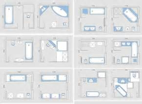 grundrisse badezimmer badezimmerplaner das traumbad spielend leicht planen