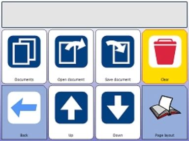 Grid Planner Online story planning templates online grids