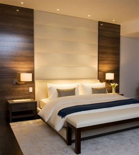 hotel bedroom designs 25 best ideas about modern bedroom design on