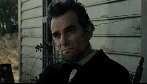 life of abraham lincoln movie watch full length trailer for steven spielberg s lincoln