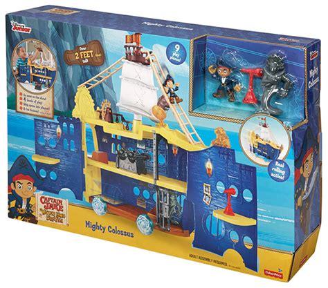 doodle jouet club fisher price insectes sautilleurs club jouet achat de