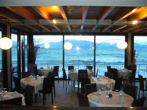 ristorante le terrazze desenzano foto di padenghe sul garda immagini di padenghe sul