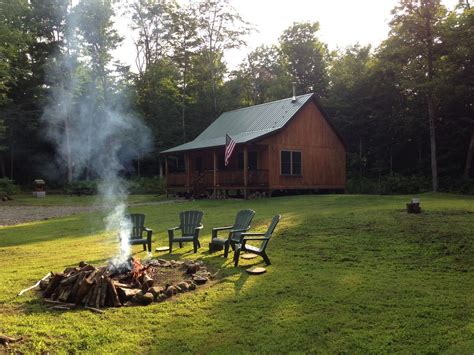 Cabins Letchworth State Park by Upscale Cabin In The Woods Near Letchworth Vrbo