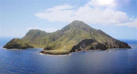 Saba Search Saba Pictures Traveler Photos Of Saba Caribbean Tripadvisor