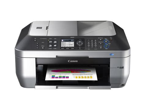 gadgets canon pixma printer delivers quality prints easy