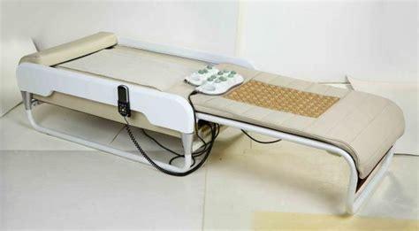 ceragem bed ceragem massage bed ceragem cgm m3500 massage bed 9