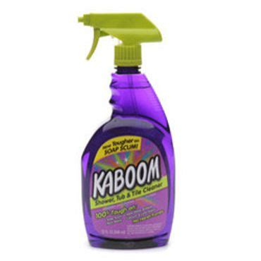 where can i buy the works bathroom cleaner where can i buy the works bathroom cleaner 28 images