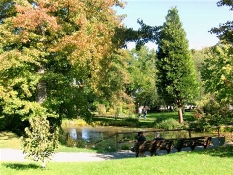 Botanischer Garten Jena Mieten touristentransport in jena miete jena