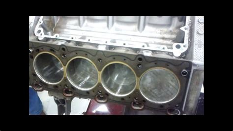 Bmw 1er Diesel Nimmt Kein Gas An by Bmw M60 Motor Probleme Motorrad Bild Idee