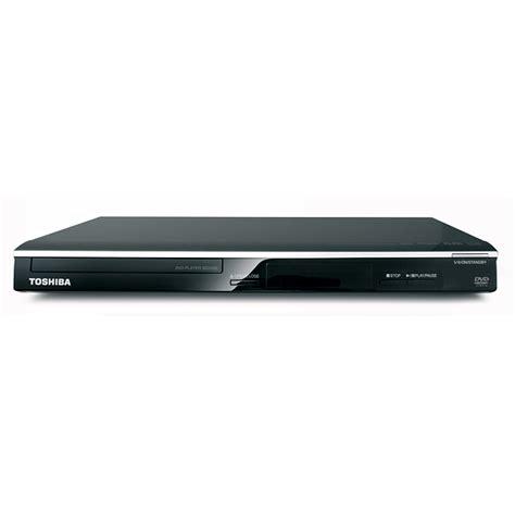 multi region multi format dvd player toshiba sd3300 multi region code free dvd player