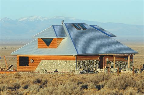 awesome the grid homes for sale on grid solar