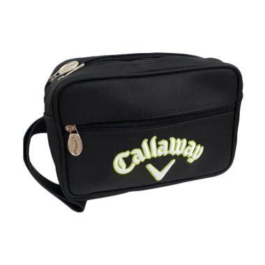 Golf Bola Callaway Warbird perlengkapan golf terbaik terlengkap harga murah