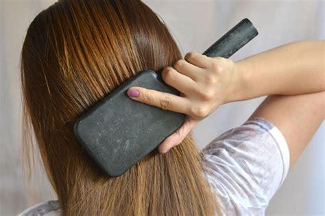 cara membuat sanggul simple dan elegan teruskan pin sanggul rambut sendiri cara menyanggul modern