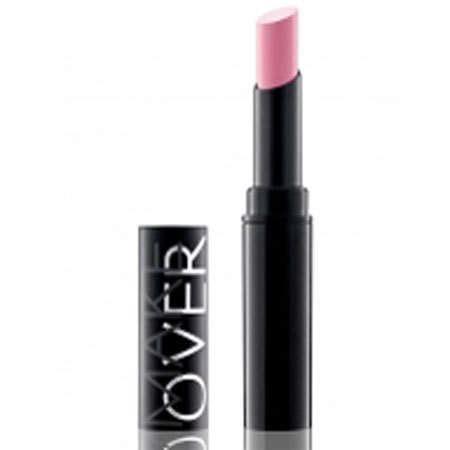 Harga Make Matte Lip 2018 daftar harga lipstik make murah terbaru mei 2018