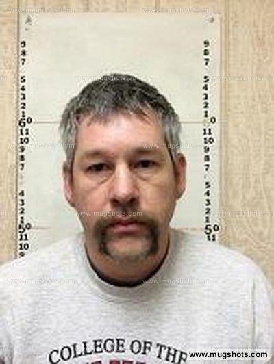 Siskiyou County Arrest Records Adam Huddleston Mugshot Adam Huddleston