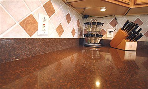 Corian Vs Quartz Countertops by Quartz Vs Solid Surface Yankee Counter