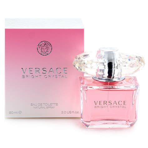 Harga Parfum Versace Bright Original parfum ori reject arrashi home s