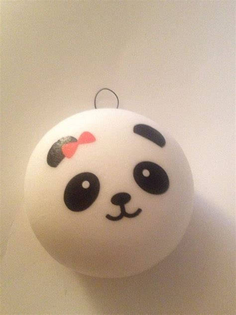 Panda Bun 134 best squishies images on squishies kawaii things and bread rolls