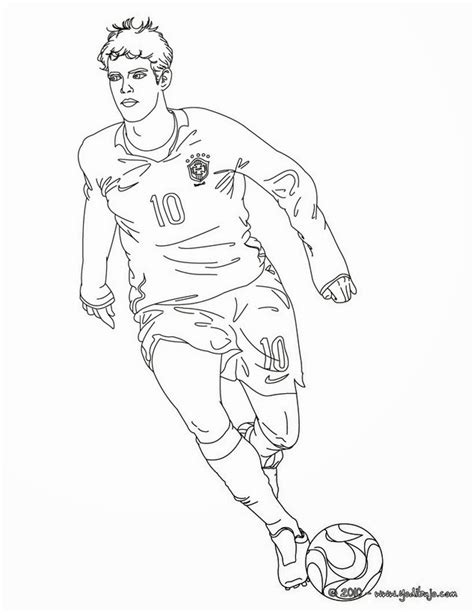 coloring pages ronaldo free coloring pages of ronaldo soccer player in