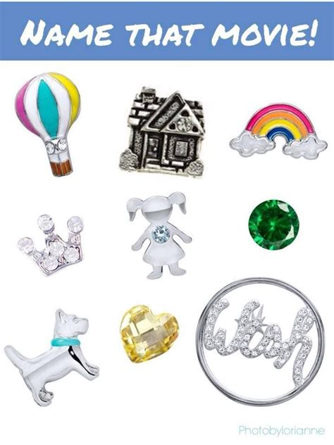 Origami Owl Business Supplies - 1086 best images about origami owl business on